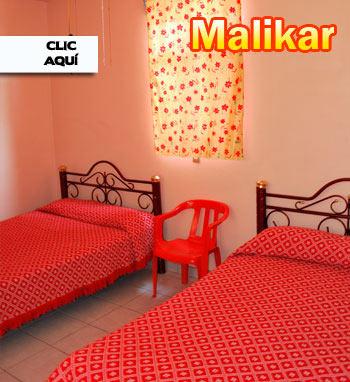 Malikar