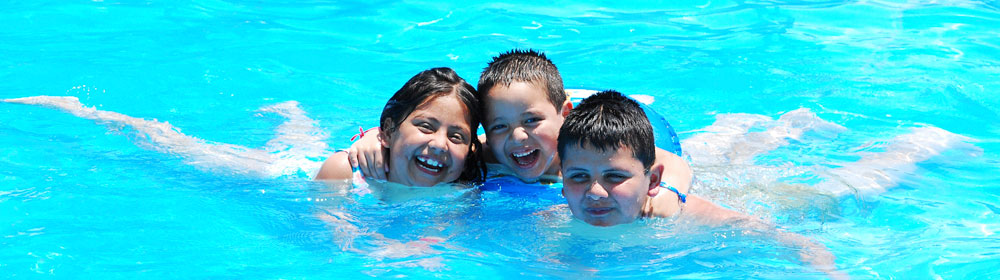 Balneario Baño Grande En Mixquiahuala:ATRACCIONES HOTELES RESTAURANTES DIRECTORIO PAQUETES PROMOCIONES