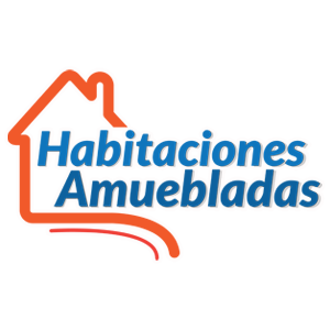 Posada san antonio renta de habitaciones en ixmiquilpan for Alquiler de habitaciones para 3 personas